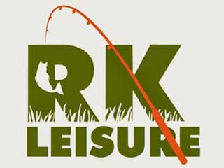 RK Leisure